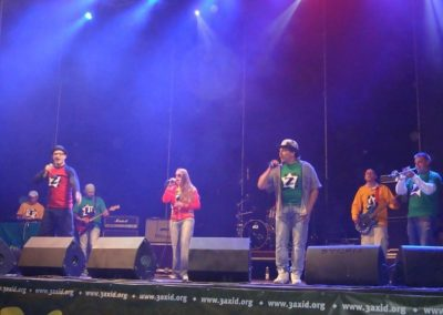 2011.08.20-ZAHID-min