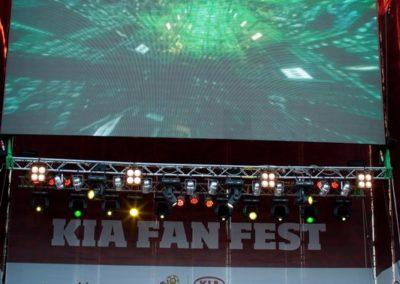 2012.06.24-LUCJK,FANZONA-1-min