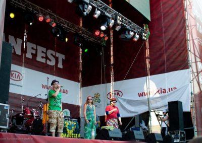 2012.06.24-LUCJK,FANZONA-2-min