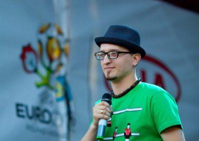 2012.06.24-LUCJK,FANZONA-3-min