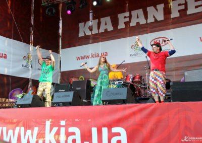 2012.06.24-LUCJK,FANZONA-min