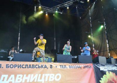 2012.07.-FRANKOFEST-min