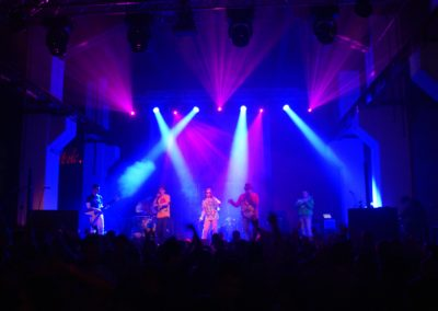 2012.11.17-GDANSK-2-min